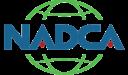 NADCA_logo